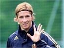 'Torres khong phai de ban' hinh anh