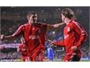 Torres muontranh chuccua Gerrard hinh anh
