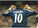 Chelsea be tac trong vu Robinho hinh anh