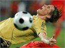 Fernando Torres dinh chan thuong hinh anh