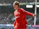 Torres tu choi ngoi ghe VIP hinh anh