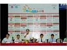 T&T Cup: Uzbekistan bo cuoc, Lao vaQatar'lac' hinh anh