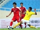 T&T Cup 2008: Thai Lan an may phut cuoi tran hinh anh