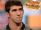 Michael Phelpsquang caothuc an nhanh hinh anh