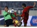 Goal ca ngoi Hong Son la 'Nguoi hung tham lang' hinh anh