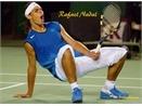 Rafael Nadal an nen lam ra hinh anh