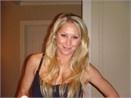 Anna Kournikova au da trong quan bar hinh anh