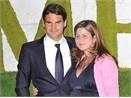 Federer so vo 'de roi' trong tran chung ket hinh anh