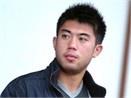 Lee Nguyen sang Arsenal tap huan hinh anh