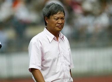 HLV Le Thuy Hai: 'Viet Nam chua da ma da nghi la thang' hinh anh