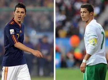 TBN va nhat kiem chi mang tu Ronaldo? hinh anh