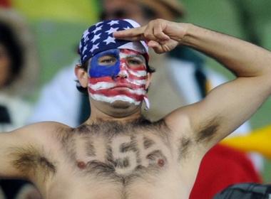 Nhung hinh anh hai huoc tai World Cup hinh anh