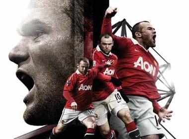 Nha cai Anh 'dat cua' Rooney sang Man City hinh anh