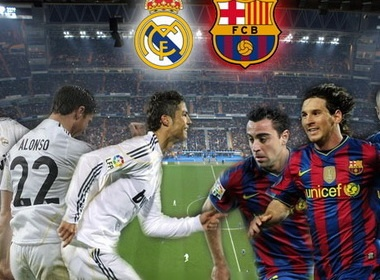 Real Madrid doi mat 'thang tu than' hinh anh
