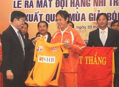 Minh Phuong gianh uu the trong cuoc dua Qua bong vang 2010 hinh anh
