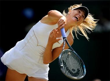 Kvitova hen Masha tai chung ket Wimbledon hinh anh