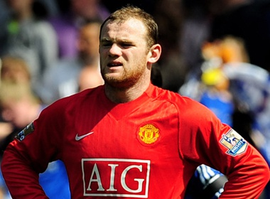Rooney co nguy co bi phoi bay bi mat phong the hinh anh
