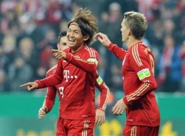 Bayern va Dortmund 'ra oai' truoc chieu duoi? hinh anh