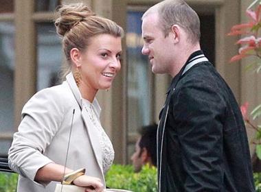 Nha Rooney vung tien cai to biet thu hinh anh