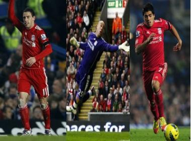 5 diem sang cua Liverpool trong tran thang Chelsea hinh anh