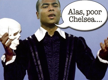 Ashley Cole thu suc voi dien anh hinh anh