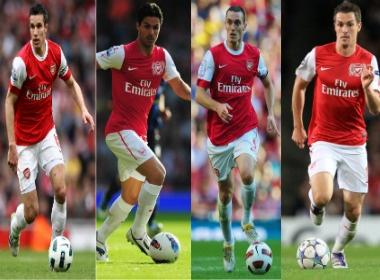 5 ngoi sao giup Arsenal thang hoa hinh anh