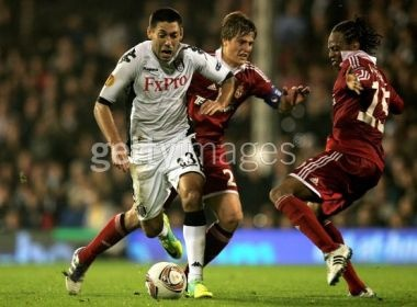 Fulham lay lai the dien cho nguoi Anh o Europa League? hinh anh