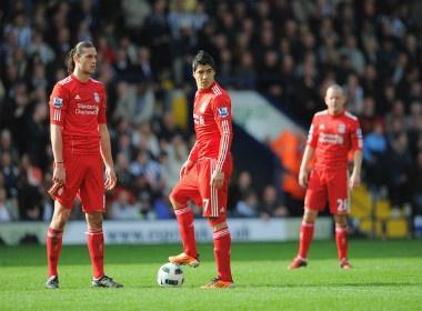 Tien dao Liverpool can duoc kich no hinh anh