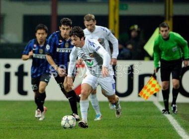 Lille va Trabzonspor ngam ngui nhin CSKA Moscow di tiep hinh anh