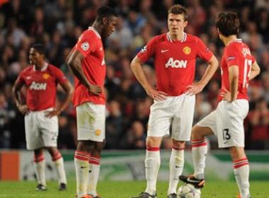 5 nguyen nhan khien MU bi hat cang khoi Champions League hinh anh
