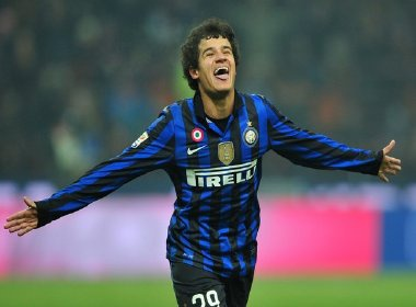 Inter da thay binh minh sau tran thang Fiorentina hinh anh