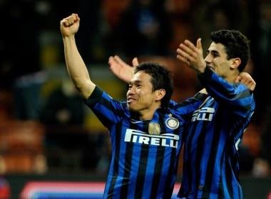 Inter quyet danh bai Genoa de ap sat top dau hinh anh