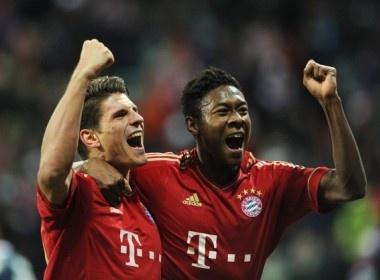 Bayern vo dich mua Dong sau chien thang '3 sao' hinh anh