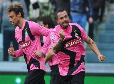 Juventus doi lai ngoi dau, Inter tiep da chien thang hinh anh