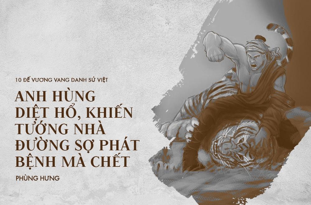 10 de vuong danh tran noi danh su Viet, khien ngoai bang kinh so hinh anh 3