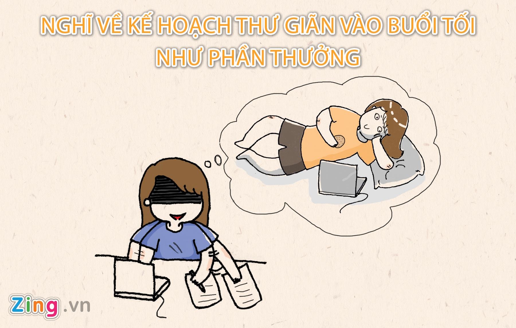 8 Chieu 'Nho Ma Co Vo' Giup Ban Lam Gi Cung Khong Biet Met