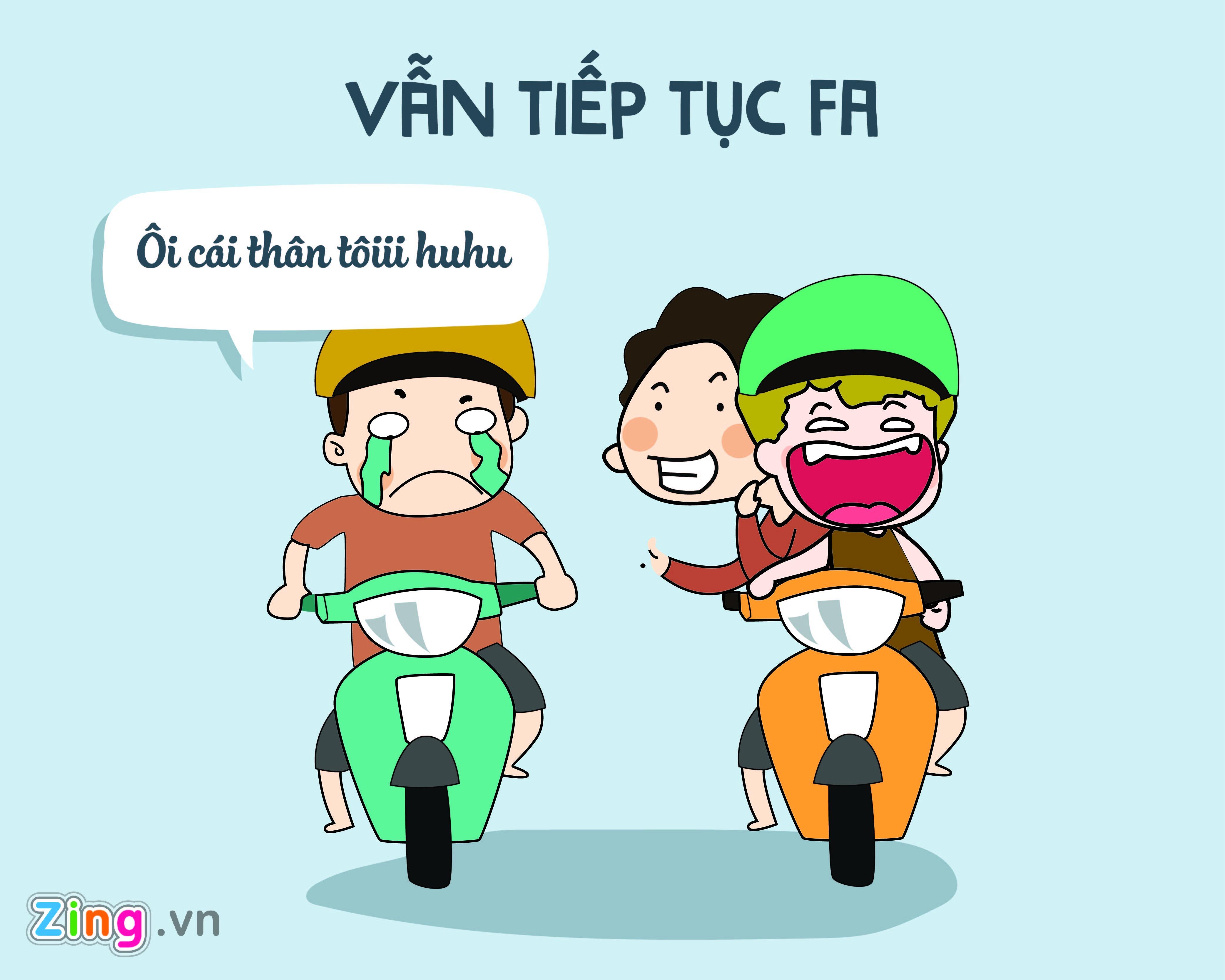 Dieu Am Anh Nhat Ngay Halloween: Viec Bu Dau, E Khong Ai Ru Di