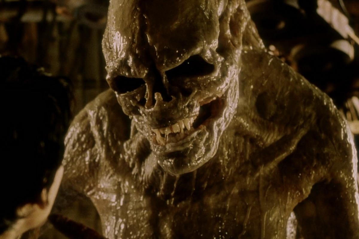 Hanh trinh khat mau cua quai vat Xenomorph trong loat 'Alien' hinh anh 6