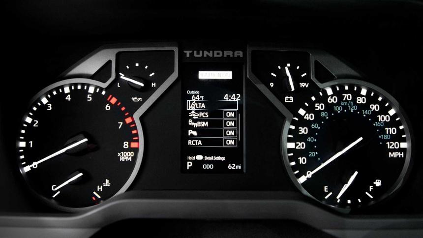 Toyota Tundra 2022 anh 12