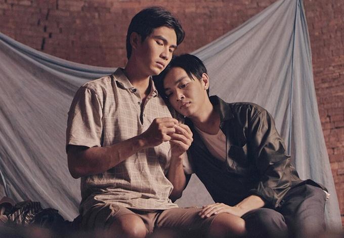 review phim Chong nguoi ta anh 2