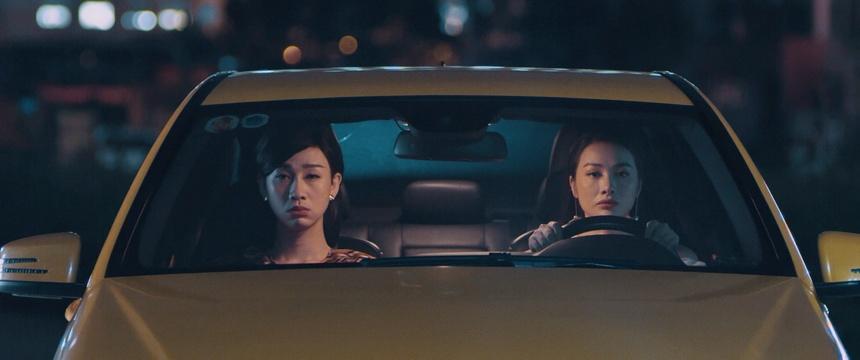 review phim Chong nguoi ta anh 4
