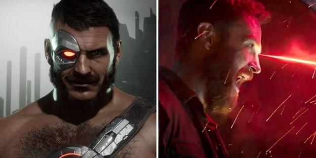 phim Mortal Kombat 2021 anh 5