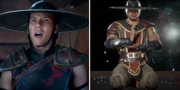 phim Mortal Kombat 2021 anh 7