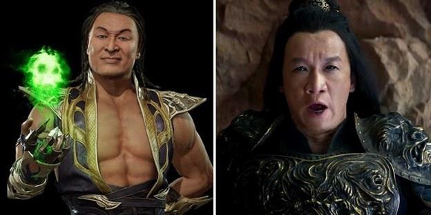 phim Mortal Kombat 2021 anh 8