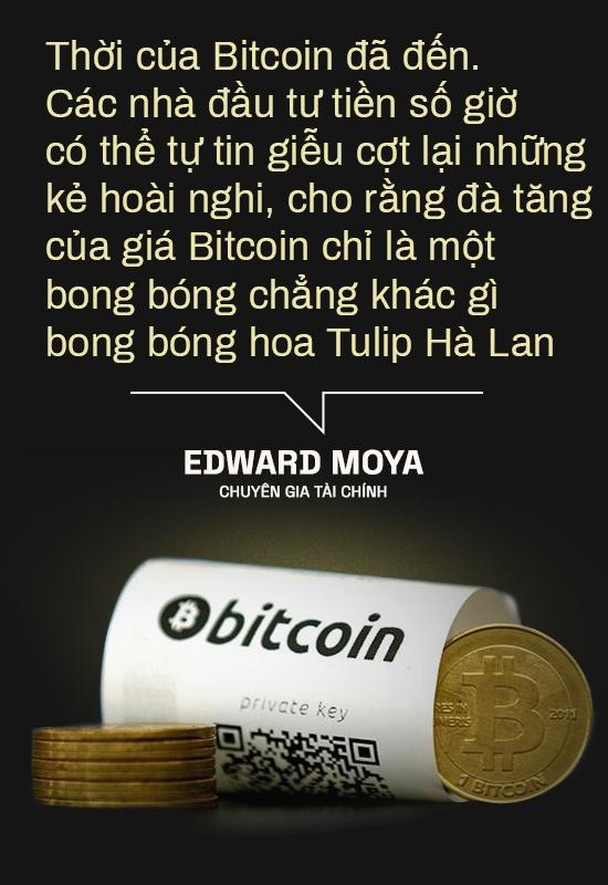 Quote_03.jpg