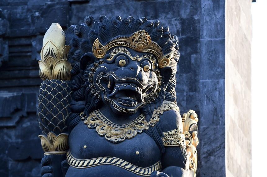 Nhung ngay duoi bat mat troi lan o Bali hinh anh 11