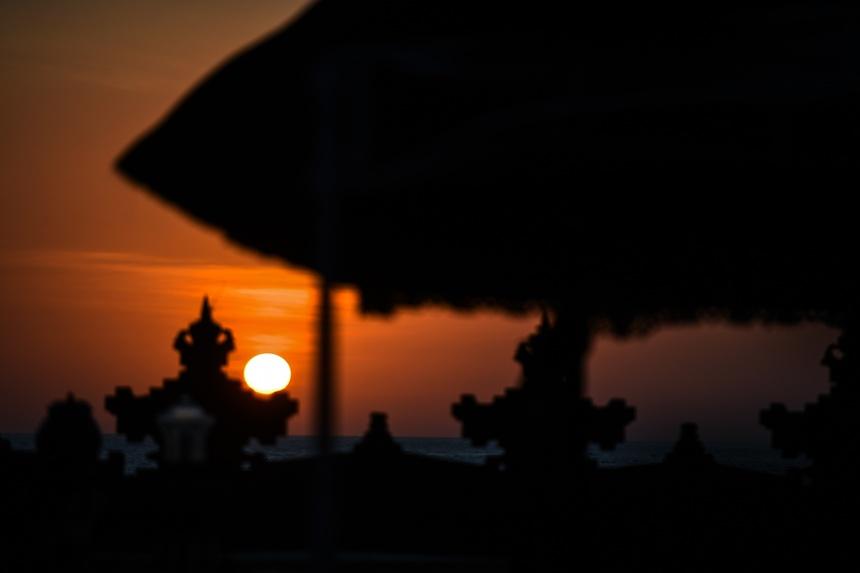 Nhung ngay duoi bat mat troi lan o Bali hinh anh 8