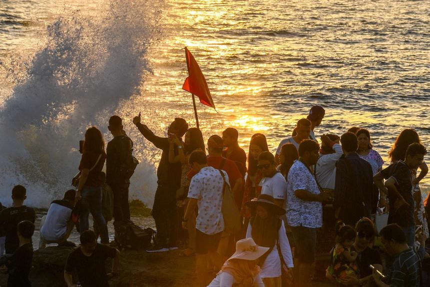 Nhung ngay duoi bat mat troi lan o Bali hinh anh 3