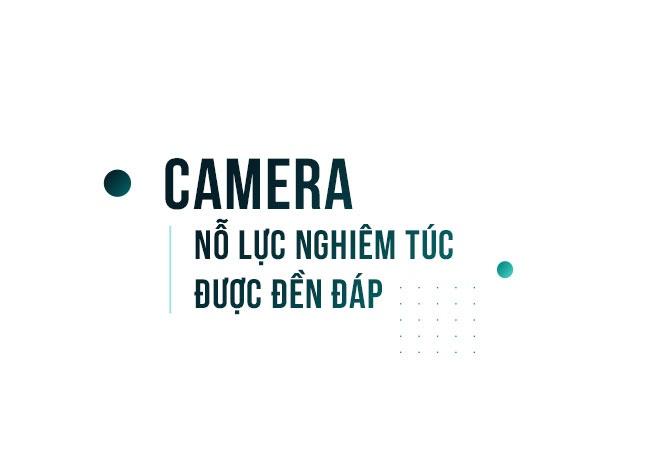 Huawei Mate 20 Pro - khac biet co thuc su can thiet? hinh anh 6