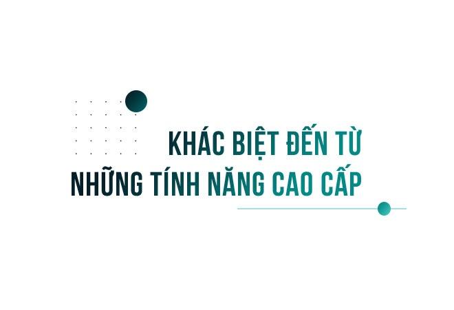 Huawei Mate 20 Pro - khac biet co thuc su can thiet? hinh anh 2